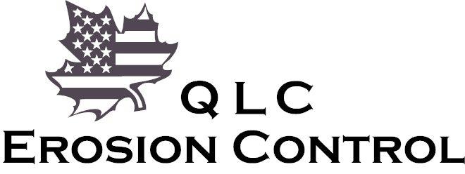QLC Erosio Control LLC, - Erosion Control Ohio
